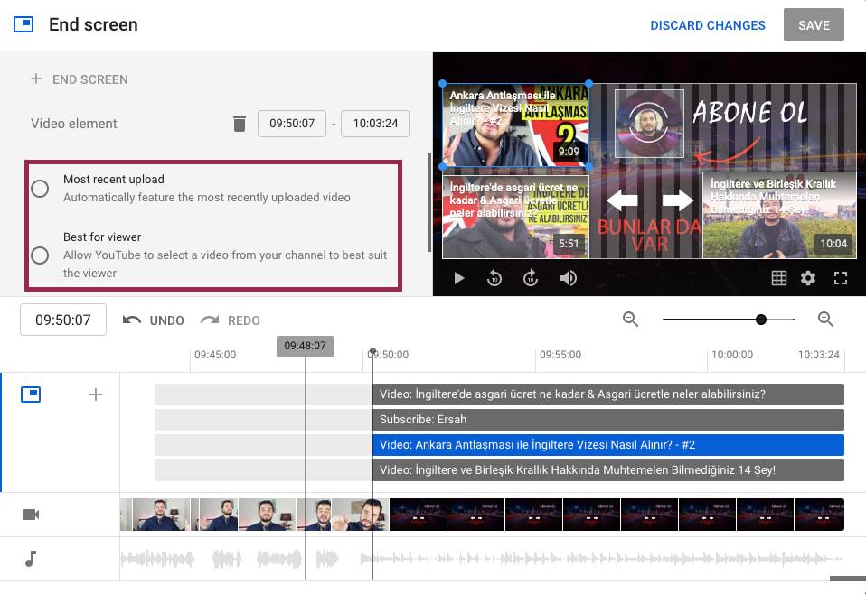 YouTube SEO Rehberi: İzlenmelerinizi Arttıracak İpuçları, Seotional