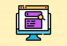 Anahtar Kelime Araştırması Nasıl Yapılmalıdır?, Seotional
