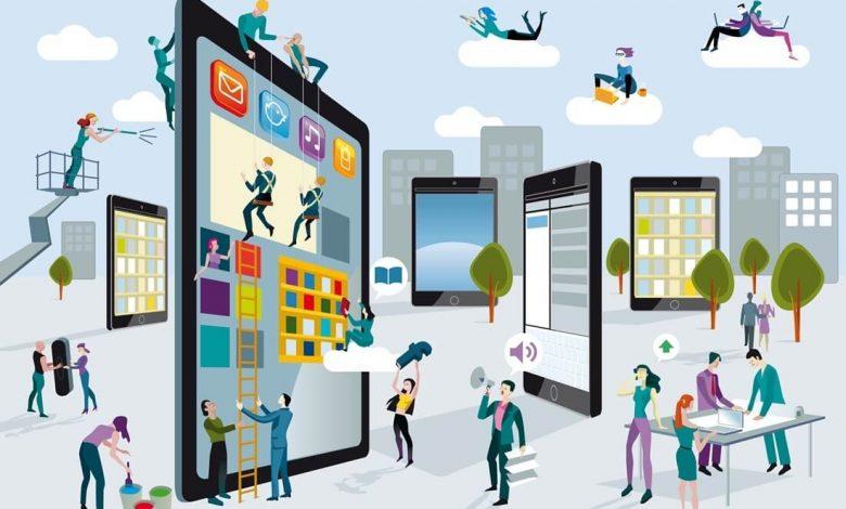 Photo of 10 Adımda Google Ads Kampanyalarında Optimizasyon Nasıl Yapılır?