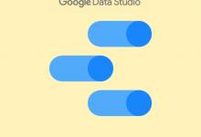 Google Data Studio Nedir? Nasıl Kullanılır? En İyi Ücretsiz Raporlama Aracı, Seotional