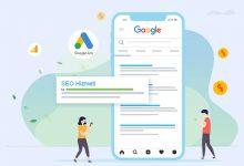 Google Ads Araya Anahtar Kelime Ekleme Nedir? Nasıl Yapılır?, Seotional