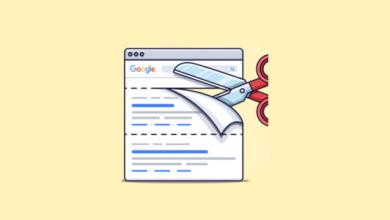 Google URL Kaldırma Nasıl Yapılır? (5 Yöntem), Seotional